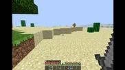 Minecraft Ep.2