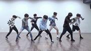 Game Kpop Random Dance Challenge 2018 all hits