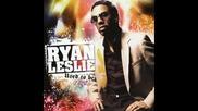 Matt Pokora Ft. Ryan Leslie - Dont Give My