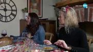 """Станимир Гъмов посреща гости в """"Черешката на тортата"""" (22.01.2021)"""