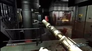Doom 3 Bfg Part 2 (ps3)