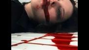 M.w.p. Ft. Blood - Lubovta E Izmama