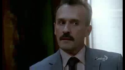 Бягство От Затвора S04E12
