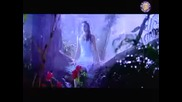 O Ajnabi (kareena Kapoor & Hrithik Roshan)