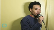 Check Out Chance The Rapper's New Short Film 'Mr. Happy'