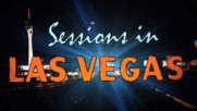 Vargas, Bogert & Appice - Documentary: Sessions in Las Vegas (Оfficial video)
