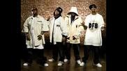 Dem Franchize Boyz Ft. Da Shop Boys