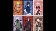 Naruto.amv