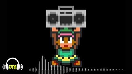 Р А З Б И В А Ц И Я ! Knife Party - Lrad (bmbx Crtl Wtf Is Festival Trap Remix)