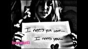Kyra Feat. Mc Amino - Ich Liebe Hq