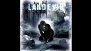 Lаndevir - Por Vantroi (full album)