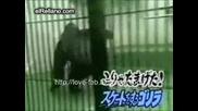 Танцуваща горила!смях