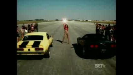 Boyz N Da Hood Feat[1]. T.i..