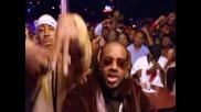 Ludacris Ft. Jermanie Dupri - Welcome To ATLANTA