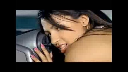 Разбива ! и колко имаш много яко ( serbian rap 2009 )