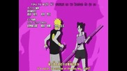 Naruto Shippuuden ending 15 (download link)