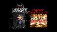 -_-Wrestling Draft 2007 - Кой Къде Отиде ? -_-