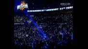 John Cena Tribute Video {by buffytto}