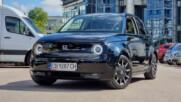 Авто Фест: електрическият рай - Honda E и фейслифтът на Dacia Duster