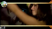 Belleamy - Umbra ta (remix by Alecks M.)