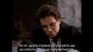 Twin Peaks Туин Пийкс (1992) S02e02 бг субтитри