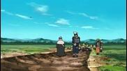 [ Bg Sub ] Naruto Shippuuden 16 Високо Качество
