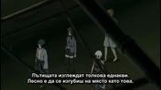 [ Bg Sub ] Naruto Shippuuden Епизод 121 Високо Качество