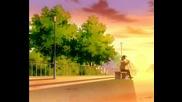 School Rumble Ova - Extra Class 2