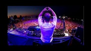 A State of Trance 434 [10.12.2009]