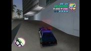 grand_theft_auto_vice_city_gamep