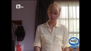 Отчаяни съпруги - Сезон 5 Епизод 7 - Част 4 - Бг Аудио - High Quality