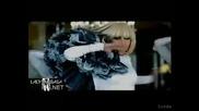 Най - доброто видео на Lady Gaga - Paparazzi [ Medium Quality ]