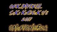 Ork.imperial Saks Kuchek 2007