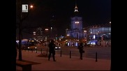 Бнт Панорама - Да бъдеш оптимист или защо поляците са най-щастливи в кризата