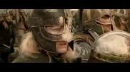 Minas Thirith Rohirrim Help