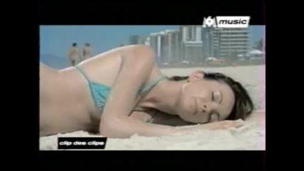 Benassi Bros Feat.dhany Hit My Heart