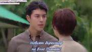 Ruk Gan Punlawan trailer3_bgsub3
