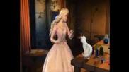 Barbie As The Princess And The Pauper - Барби в принцесата  и просякът 3 част