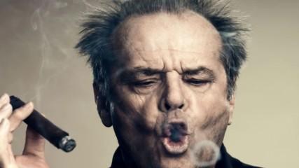 Silvъrboy - Пуша Пура