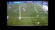 Germany vs Australia 4:0 World Cup 2010 13.06.2010