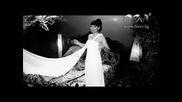 Софи Маринова - Боледувам ( Високо качество )
