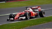 Има ли шанс Ферари за победа през сезон 2016?