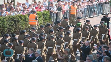 SAS Training March Deaths Inquest Adjourned Until July