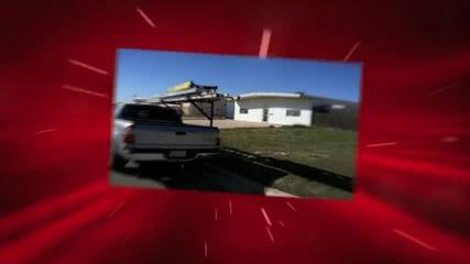 Emergency Roofing Service Dallas | Dfw Full Spectrum 817-542-9660