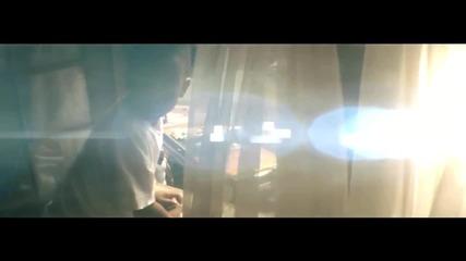 Н Е В Е Р О Я Т Н А ! Game ft. Chris Brown - Pot Of Gold