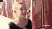 Australia: Horrific accident kills 4 at River Rapids ride in Dreamworld