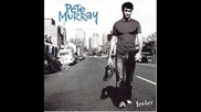 Pete Murray - So Beautiful