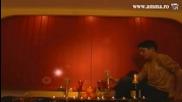 Румънски кавър- Виктория - Божествена любов- Florin Salam & Liviu Pustiu - Priveste In Urma Ta
