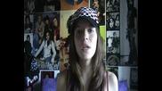 Katarina Wild Singing Quotwho I Amquot Of Blog 27