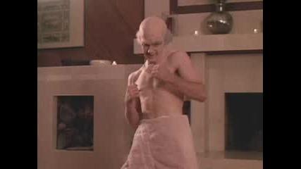 Реклама - Viagra С Дядото